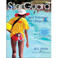 Starguard: Best Practices for Lifeguards (BOK)