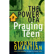 The Power of a Praying Teen (BOK)