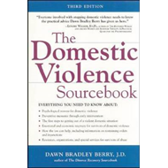 The Domestic Violence Sourcebook (BOK)