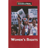 Women's Rights (BOK)