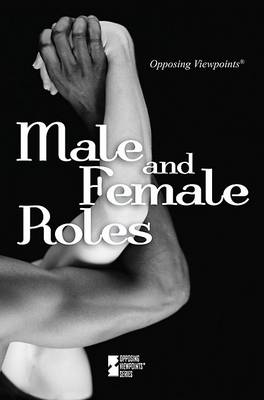 Male and Female Roles (BOK)