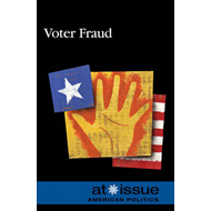 Voter Fraud (BOK)