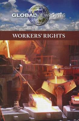 Workers' Rights (BOK)