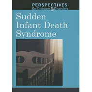 Sudden Infant Death Syndrome (BOK)