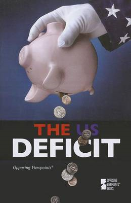 The US Deficit (BOK)