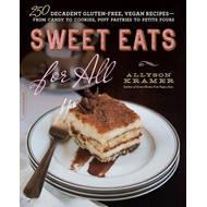 Sweet Eats for All (BOK)