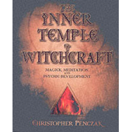 Inner Temple of Witchcraft (BOK)