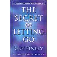 Secret of Letting Go (BOK)