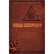 Low Magick (BOK)