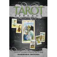 Tarot Spreads (BOK)