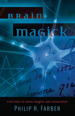 Brain Magick (BOK)