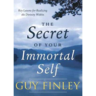 Secret of Your Immortal Self (BOK)
