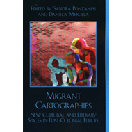 Migrant Cartographies (BOK)