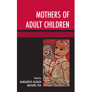 Mothers of Adult Children (BOK)