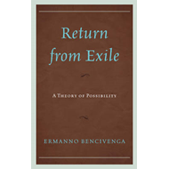 Return from Exile (BOK)