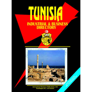 Tunisia Industrial and Business Directory (BOK)