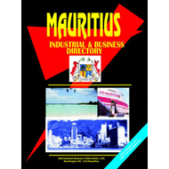 Mauritius Industrial and Business Directory (BOK)