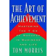 The Art of Achievement (BOK)