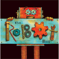 The Robot Book (BOK)