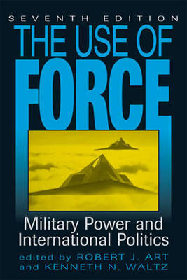 Use of Force (BOK)