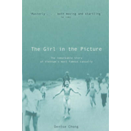 Girl in the Picture (BOK)