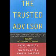 true professionalism david maister pdf