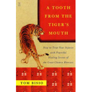 Tooth from the Tiger's Mouth (BOK)