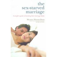 Sex-starved Marriage (BOK)