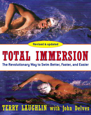 Total Immersion (BOK)