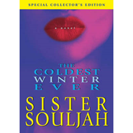 Coldest Winter Ever (BOK)