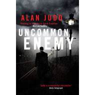 Uncommon Enemy (BOK)