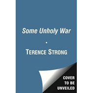 Some Unholy War (BOK)