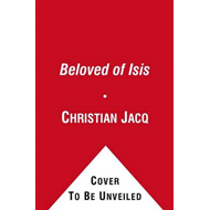 The Beloved of Isis (BOK)