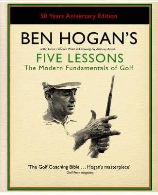 ben hogan the modern fundamentals of golf pdf