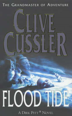 Flood Tide (BOK)