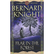 Fear In The Forest (BOK)