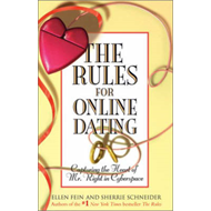 Rules for Online Dating (BOK)