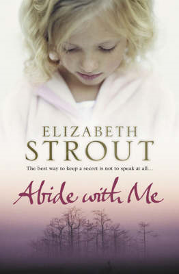 Abide With Me (BOK)