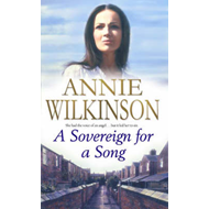 A Sovereign for a Song (BOK)