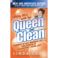 Talking Dirty with the Queen of Clean (BOK)