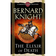 The Elixir of Death (BOK)