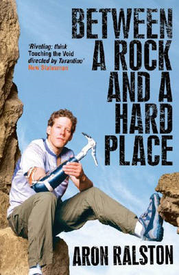 Between a Rock and a Hard Place (BOK)