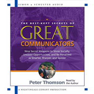 Great Communicators: Best Kept (BOK)