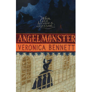 Angelmonster (BOK)