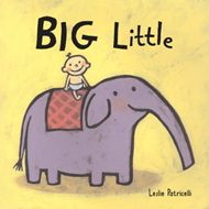 Big Little (BOK)