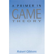 Primer in Game Theory (BOK)