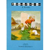 Postmodernism: A Reader (BOK)