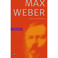Max Weber: A Critical Introduction (BOK)