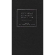 100 Years of Permanent Revolution (BOK)