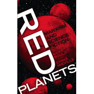 Red Planets (BOK)